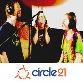One Heart at a Time - Single by Circle 21 on iTunes