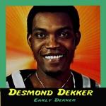 Desmond Dekker - Rudy Got Soul