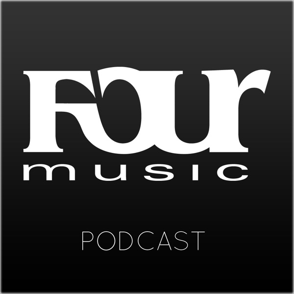 Four Music Videopodcast