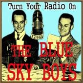 The Blue Sky Boys - In the Hills of Roane County