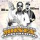 Money Ova Everything Radio Edit feat French Montana Chinx Drugs Single