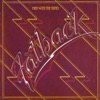 Fatback - Midnight Freak