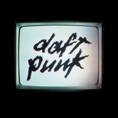 Daft Punk - Technologic