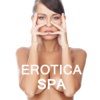 Erotica Spa: Music for Sex Relaxation - Erotic Music Spa