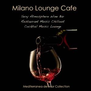Mediterranean Lounge Buddha Dj - Lounge