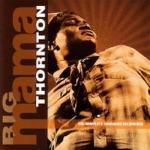 Big Mama Thornton - Hound Dog
