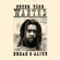 Wanted Dread and Alive (2002 - Remaster) - Peter Tosh - Peter Tosh