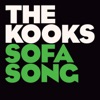 Sofa Song - EP, The Kooks