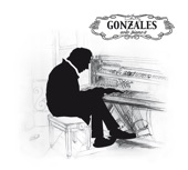 Chilly Gonzales - Kenaston