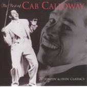 Cab Calloway - Do You Wanna Jump, Children