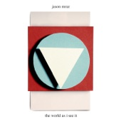 The World As I See It - Single