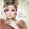 Satu Sama - Siti Badriah