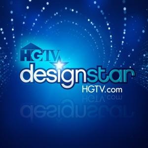 HGTV: DesignStar Season 1