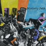 Mystery Jets - The Tale