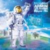 Universal Religion Chapter 5 (Recorded Live from Space Ibiza), Armin van Buuren
