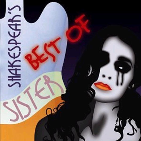 Shakespear's Sister - Stay