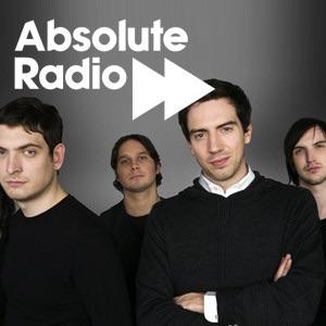 The Snow Patrol Podcast