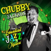 Chubby Jackson - Head Hunters