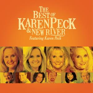 Karen Peck - Four Days Late