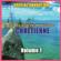 Le meilleur de la musique chrétienne - Special Adoration, vol. 1 (Christian African Music)