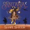 Shape Shifter (Bonus Track Version) ジャケット写真