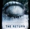 The Return (Original Motion Picture Soundtrack), Dario Marianelli & Various Artists
