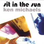 Ken Michaels - So So