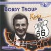 Try A Little Tenderness  - Bobby Troup