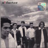 Tak Sanggup - X Factor