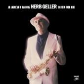Herb Geller - Rhyme and Reason Time