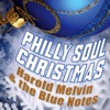 Philly Soul Christmas Harold Melvin the Bluenotes