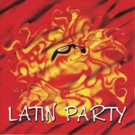 LATIN PARTY!