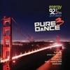 Energy 92.7 pres. Pure Dance 3