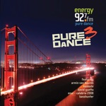Energy 92.7 pres. Pure Dance 3