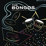 The Bongos - Numbers With Wings