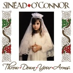 Sinéad O'Connor - Jah Nuh Dead