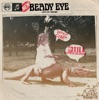 Buy Different Gear, Still Speeding by Beady Eye on iTunes (搖滾)