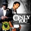 Only You - Single ジャケット写真