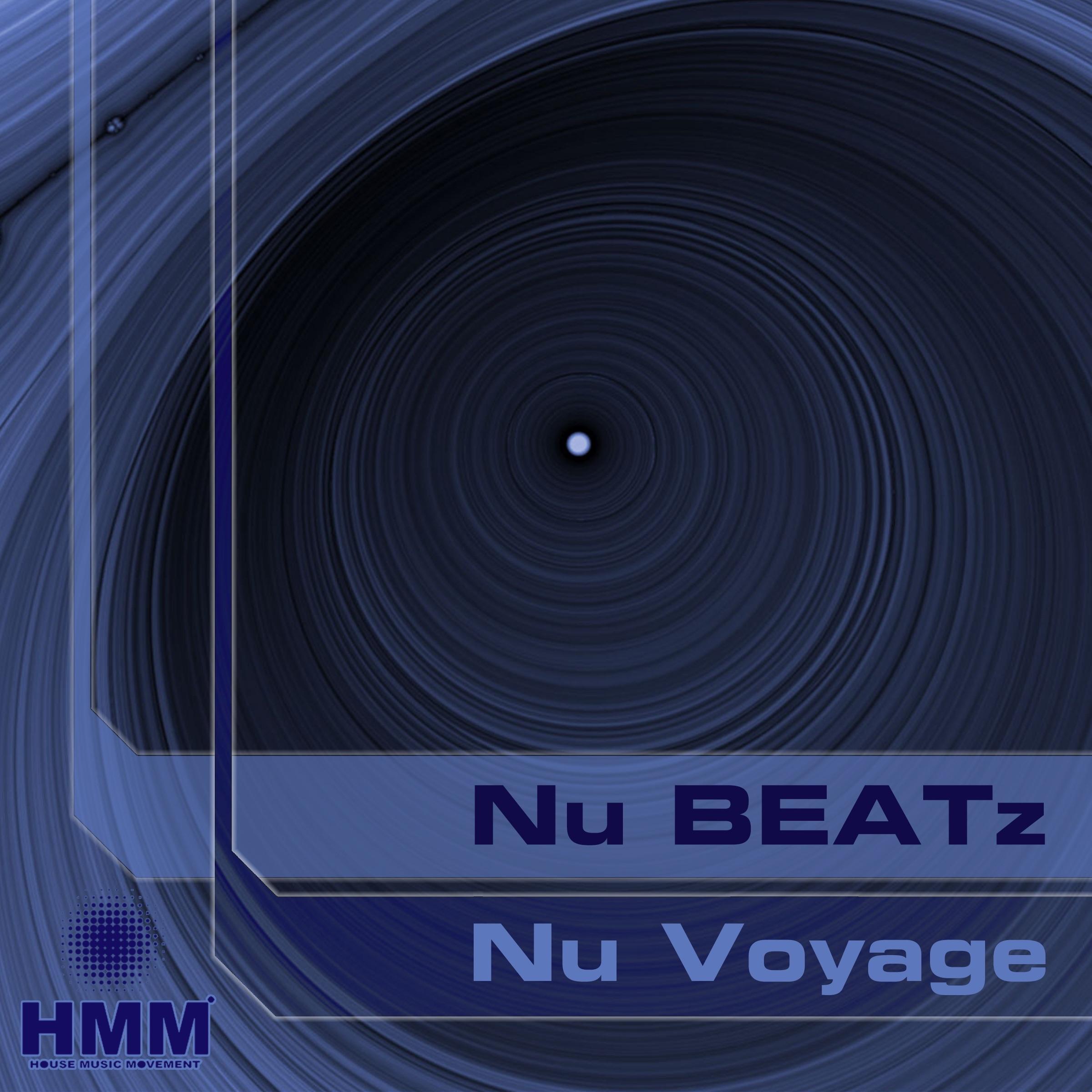 Nu Voyage (Fulvio Perniola Anthem Mix *)