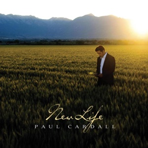 Paul Cardall - Life and Death