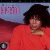 Minnie Riperton - Young, Willing And Able