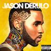 Jason Derulo - Talk Dirty (feat. 2 Chainz) Grafik