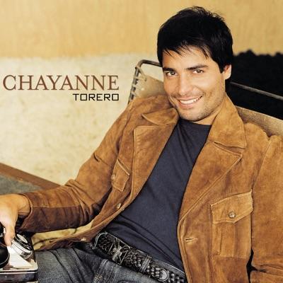 Torero - Single - Chayanne