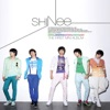 Replay The First Mini Album - EP, SHINee