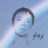 Cat Power - Real Life