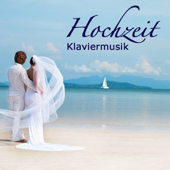 [Download] With You (Romantische Klaviermusik) MP3