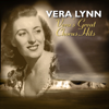 Vera Lynn and Chorus - We'll Meet Again kunstwerk