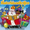 De Gouden Nachtegaaltjes - Sinterklaasliedjes kunstwerk