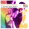 My Favorite Latin Music