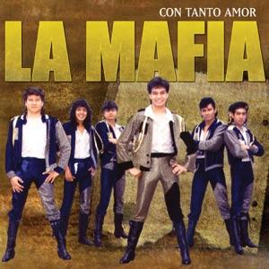 Con Tanto Amor Mp3 Download